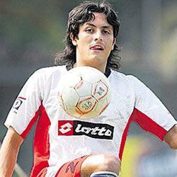 Mondaini perdió el vuelo y llegaría el jueves a Ecuador | Futbol Ecuador | Campeonato Ecuatoriano | Noticias Deportivas | Tera Deportes