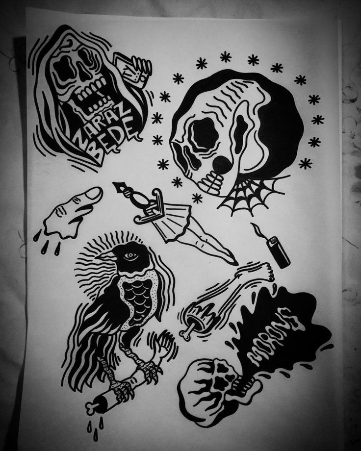 #ink #blackink #tattoos #blackwork #art #tattooflash #blacklines #tattoo #tattoodesign #warsawtattoo #tatuaż #tatuagem #ilustracja #grimreaper #illustration #daggertattoo #sketchbook #instaart #boldlines #flashworkers #blacktattooart #oldschooltattoo #traditionaltattoo #classictattoo #blacktattoo #skulltattoo #boldsolidtattooflash #onlyblackart #oldlines #blacklines