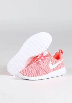985 best Nike Free Runners images on Pinterest | Nike shoes