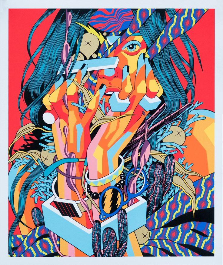bicicleta_Sem_Freio_RED_Print-12