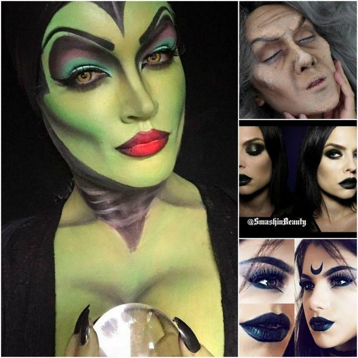 276 best Halloween images on Pinterest Halloween ideas Halloween