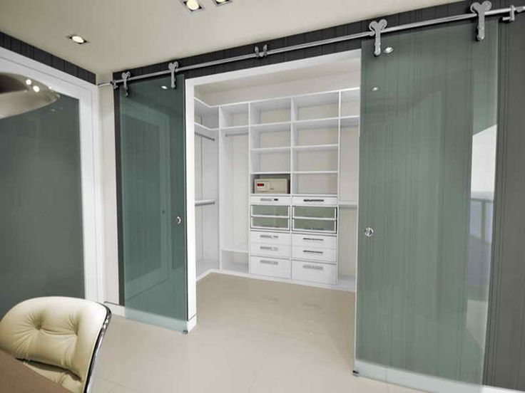 Wooden Closet Doors Lowes Woodworking Projects Amp Plans