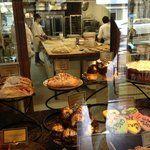 Holly's Lighthouse Cafe, Pacific Grove - Restaurant Reviews - TripAdvisor