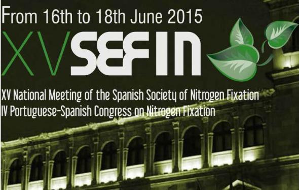 La Universidad de León acogerá en junio un congreso internacional sobre microbiología