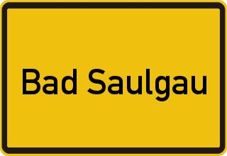 Auto Ankauf Bad Saulgau