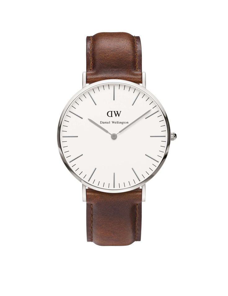 25 best ideas about david wellington watches david jones daniel wellington classic st mawes 40mm silver daniel wellington menwellington watchesmen s
