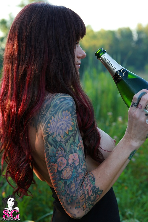 Tierney  Suicide Girls: Sgirls Altgs, Ink Girls, Girls Generation, Suicide Girls, Tierney Suicide, Girls 18, Suicidegirl Tattoo, Posts, Sgirl Altg