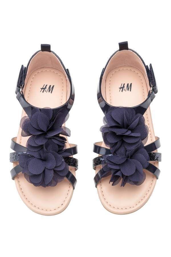 H\u0026m shoes, H\u0026m baby, H\u0026m kids