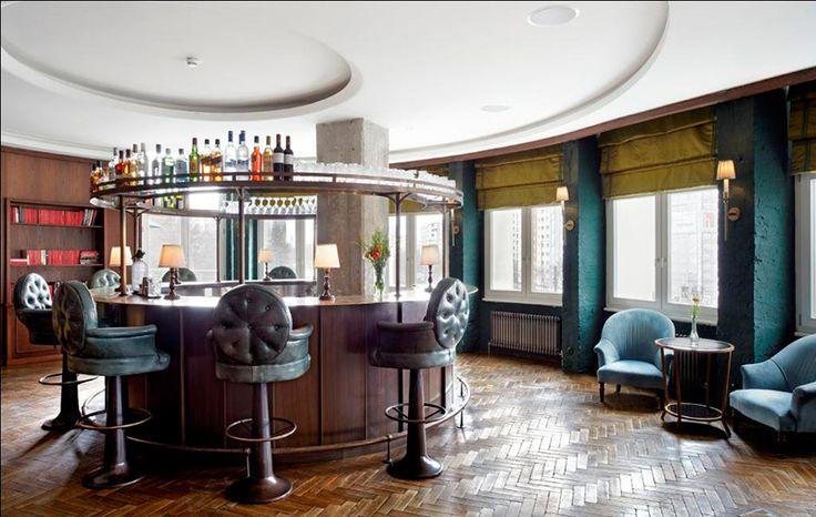 Highcliffe on pinterest soho house berlin curved sofa and tom dixon