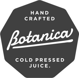 Botanica Life