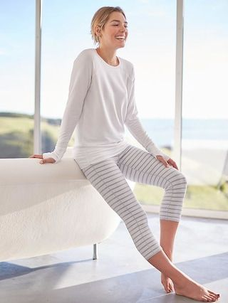 Shop Restore   comfortable clothes for your moments of rejuvenation    Athleta