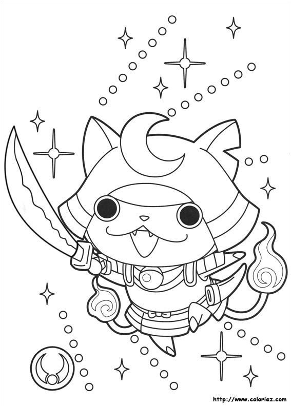 Pin On Hello Kitty Coloring