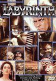 Labyrinth [DVD] [English] [1986]