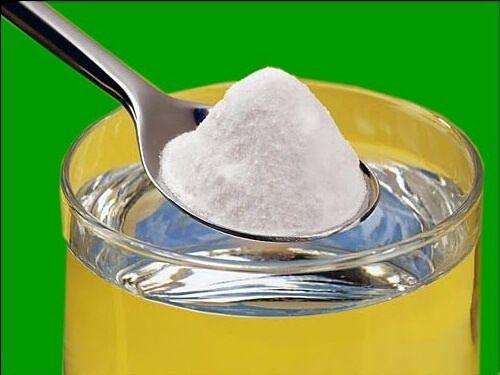 Baking soda is een van de meest voorkomende producten in een huishouden. Vaak is men niet op de hoogte van alle fantastische eigenschappen van dit product.