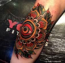 Resultado de imagem para elbow tattoo