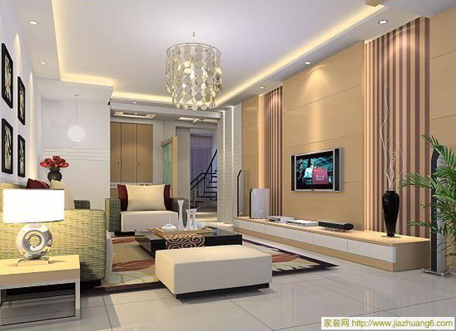 100 Living Room Designs Pinterest