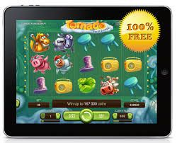 The mobile gaming revolution has taken Australia by storm and iPad pokies have opened the door for players to enjoy top class entertainment anywhere, anytime. Pokies ipad is portable and comfortable to play games anytime,anywhere. #pokiesipad  https://mobilepokie.com.au/ipad/
