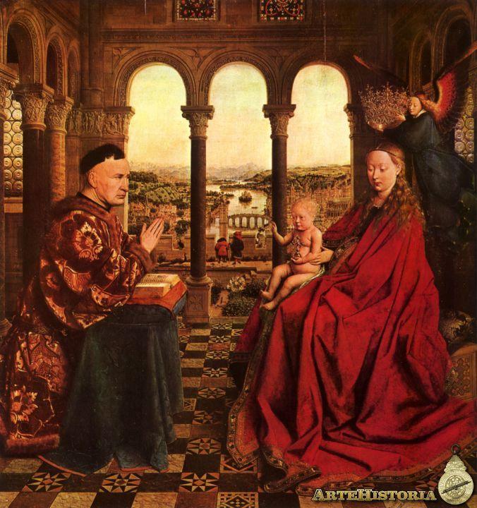 Jardín vientre de la Virgen (lugar cerrado)  -El niño va  a morir  -pureza lirios, rosas, pajaros  -pavo real Cristo, YA QUE ES EL AVE MÁS HERMOSA DEL AVIARIO