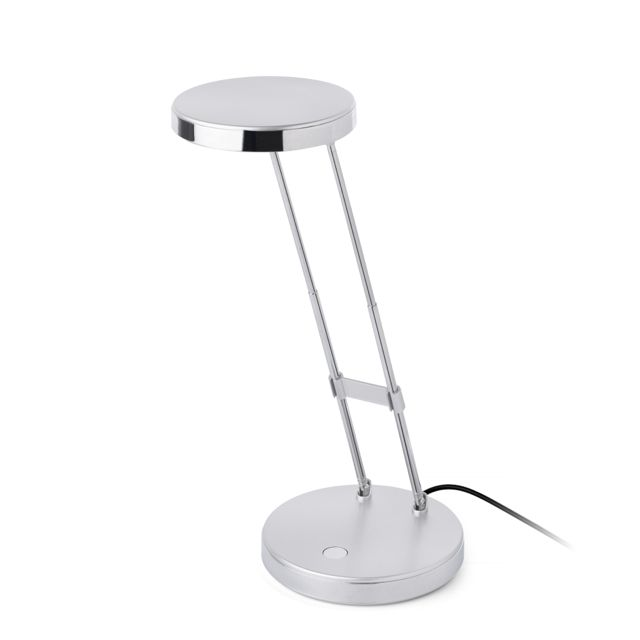 lmpara de mesa con led con usb iluminacion lamparas decoracion