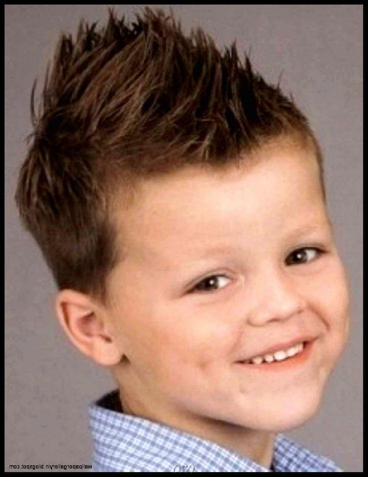 boys haircuts 2017 | Boys Haircuts : Little-boy-mohawks-excellent-2017-most ...