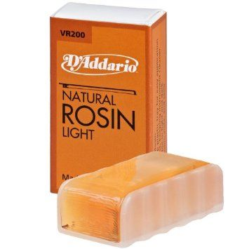 There are lots of different rosins on the market and we take a look at the top 10 best violin rosin 2017, depending on your needs and taste.