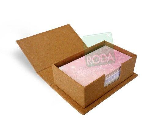 cajas articulos promocionales - Buscar con Googlewww.rodapak.mx