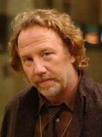 Timothy Busfield ~ Lansing Michigan -  June 12, 1957