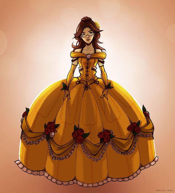 1000 ideas about steampunk belle on pinterest steampunk