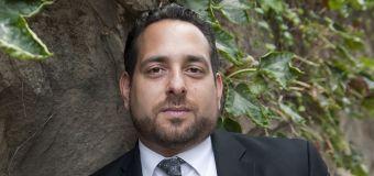 Omar Ashmawy (Foreign Policy Magazine)