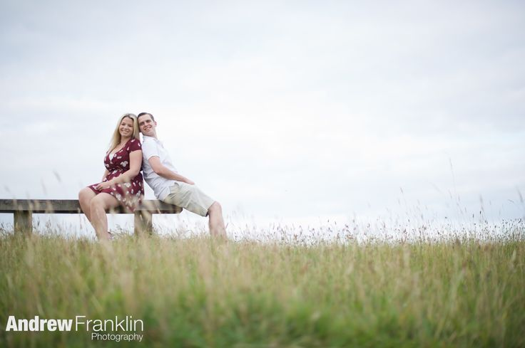 Pre wedding shoot, engagement shoot, relaxed, summer days, by Andrew Franklin Photography, www.andrewfranklin.co.uk