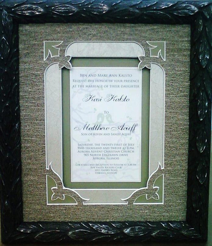 17 best Graduation Certificate Design images on Pinterest ...