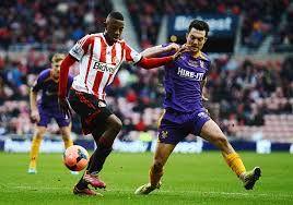 Championship | Burton Albion VS Sunderland ~! Live Match Stats online  10:00a