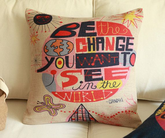 Throw Away Pillow Cases : 1000+ images about crafty pillows on Pinterest