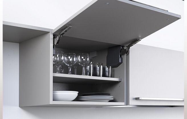 47++ Meuble haut cuisine porte vitree trends