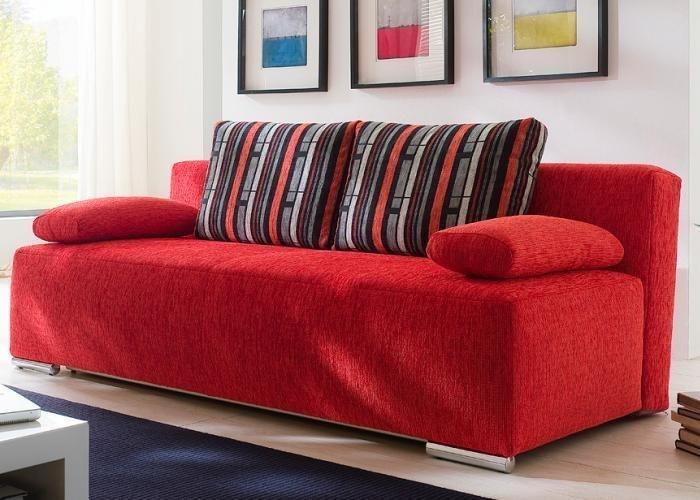 32 besten Polstermöbel mit Pfiff Bilder auf Pinterest Couch