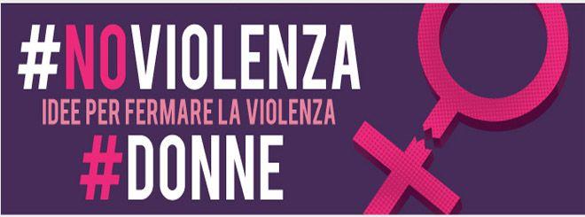 #NoViolenza #Donne, le idee dei giovani contro il femminicidio