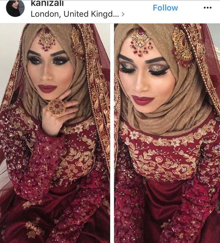 #hijabibride
