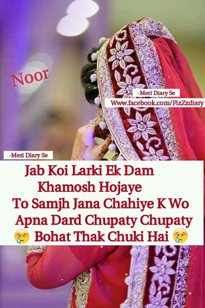 Love Diary Shayari Image: Hindi Quotes
