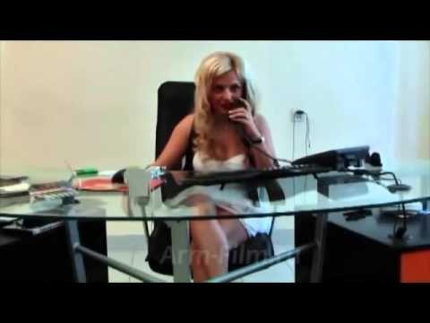 """""""Секс по телефону по армянски!"""". Смотреть прикольные смешные видео, прик..."""