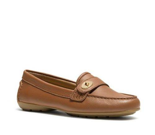 Hobo Funk Slip-On Loafer de los hombres m¨¢s bajos, Brown Stripe, 8 M US