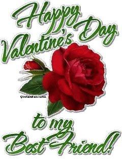 husband valentine wishes - Valentine Wishes For Husband