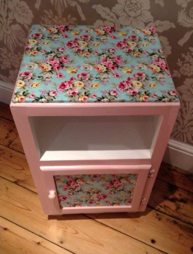 76 Best Images About Up Cycling On Pinterest Yellow