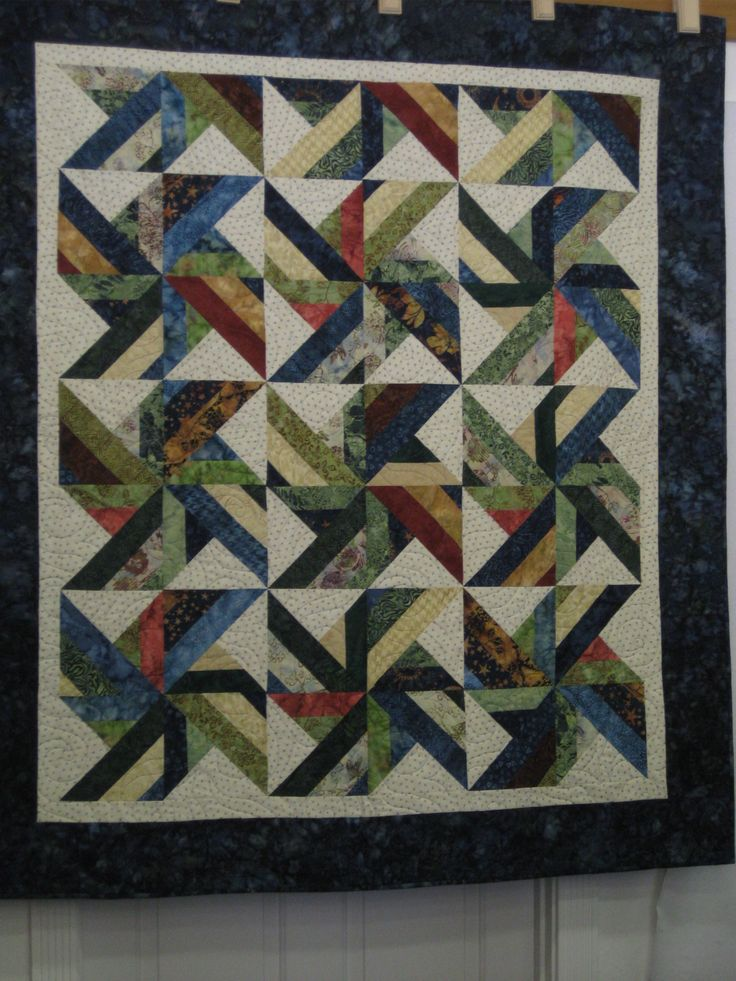 19 best Sue's Quilts and Things images on Pinterest   Cozy, Quilts ... : tradewinds quilt pattern free - Adamdwight.com