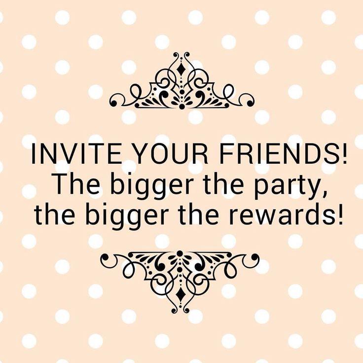 FB invite friends  VISIT US AT - https://www.facebook.com/RisingStarsEvents/