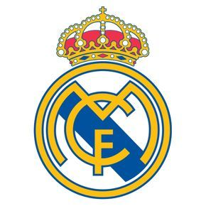 512x512 logo 01