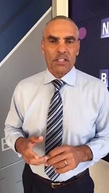 Got MNF questions? Herm Edwards is here to answer them before the Indianapolis Colts  take on the New York Jets tonight at 8:30 ET on Monday Night Football.