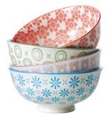 Naoki bowls
