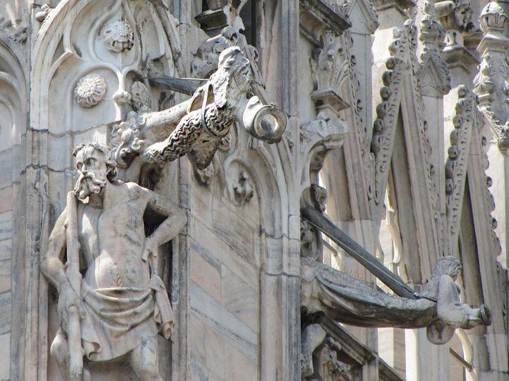 Doccione_del_Duomo_Milano_18.jpg (immagine JPEG, 1134×850 pixel)