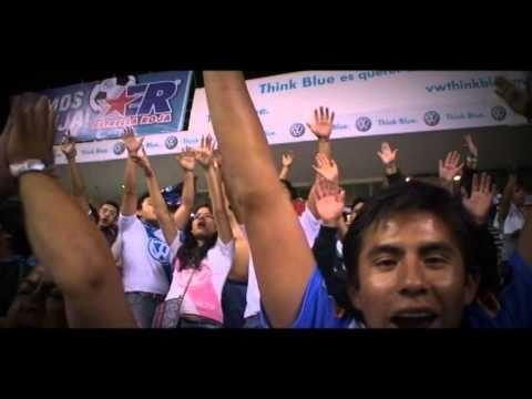 Puebla VS Lobos Buap | Llave 2 | Copa Mx