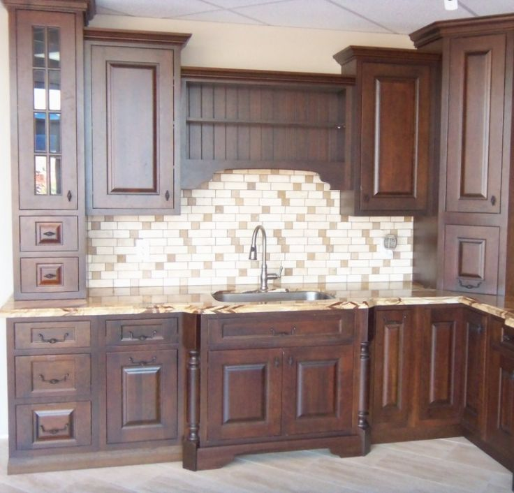 81 Best Kitchen Cabinets By Color Phoenix AZ Images On Pinterest | Home,  Kitchen And Kitchen Cabinets